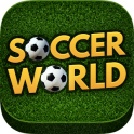 Fußballwelt