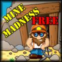 Mine Madness Free