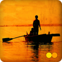 Lee en inglés: Varanasi
