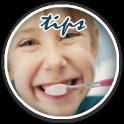 Easy Teeth Care Tips