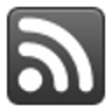 Simple Reader (Feed/Podcast)