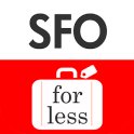 San Francisco for Less