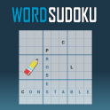Word Sudoku Full