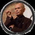 Thich Nhat Hanh -Thu Vien Sach