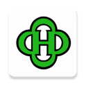 HengchiangTour - เฮงเชียงทัวร์
