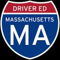 Massachusetts RMV Avaliador