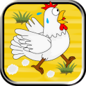Gotcha Chicken