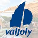 Valjoly
