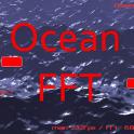 Ocean FFT