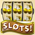Slots Golden Cherry