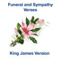 Funeral & Sympathy Scriptures