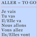 Learn French - Verb of the Day