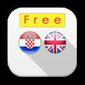 English Croatian Dictionary