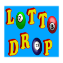 Lotto Drop Lite