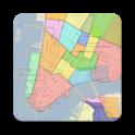 locality.nyc neighborhood map