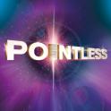 Pointless Game Scoreboard