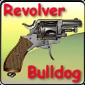 Bulldog revolvers explained