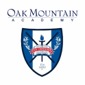 Oak Mountain Academy
