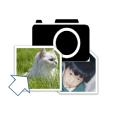 Customize Photo icon