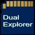 DualExplorer