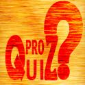 Pro Quiz