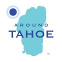 Lake Tahoe GPS Audio Tour