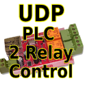 UDP Relay 2 TCP control PRO