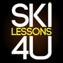 Ski Lessons - Freestyle