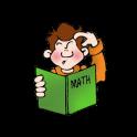 600+ Math Word Problems (PRO)