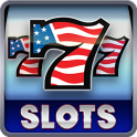 Wow slots Free Vegas Casino Slot Machine Games