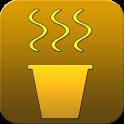 Service von Kaffee-Automaten