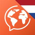 Learn Dutch. Speak Dutch