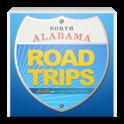 North Alabama Road Trips