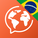 ब्राज़ीलियन सीखें मुफ्त