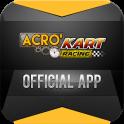 Acro'Kart