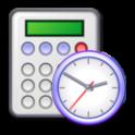 EZ Time Calculator
