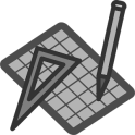 SlickCalc Calculator with Unit
