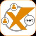 Conexiones Networking Empresas