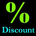 Discount Calculator