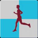 Bartal Sports Tracker-Fitness