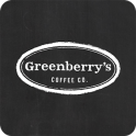 Greenberry's