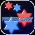 TapTheStar