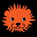 Laci és az oroszlán