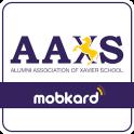 AAXS MobKard