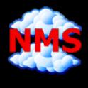 CloudViewNMS Client