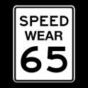 Speed for Wear