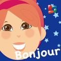 Me Divierto en Francés