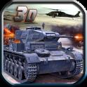 Tank Battle War 2015