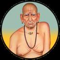 Swami Samarth Saramrut