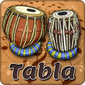 Tabla Drum Music Instrument
